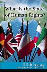 What is the State of Human Rights?