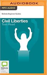 Civil Liberties: A Beginner's Guide (Audiobook)