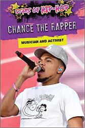 Chance the Rapper: Musician and Activist