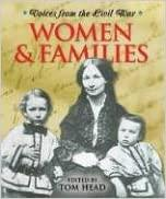 Women and Families