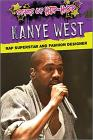 Kanye West: Rap Superstar and Fashion Designer