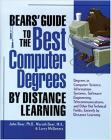Bears' Guide to the Best Computer Degrees by Distance Learning